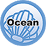 Smell Killer OCEAN