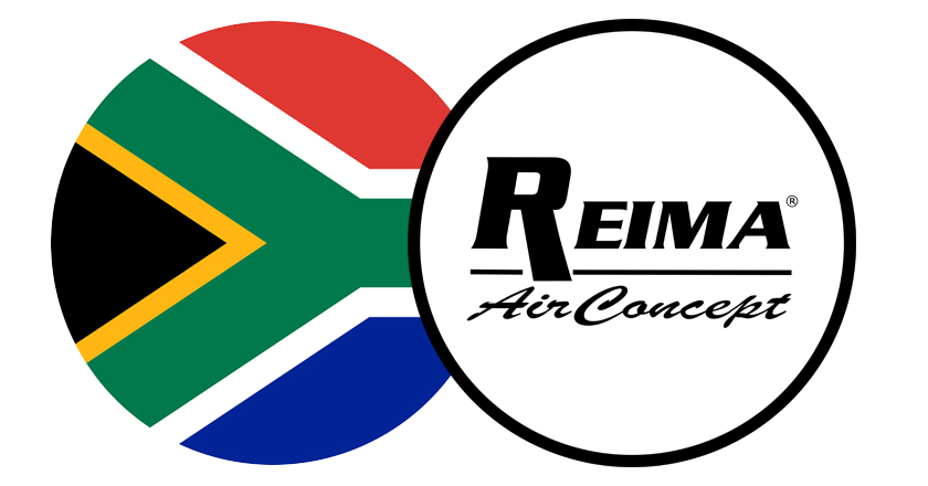 reimarom room fragrances in South Africa